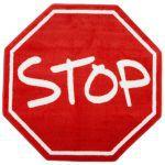 Остановитесь!