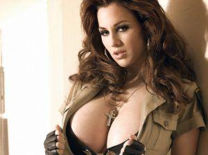 5 размер груди за и против